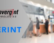 Verint and Convergint