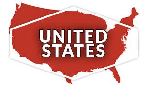United States Region