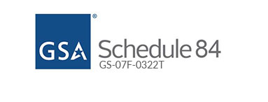 GSA Schedule 84 Federal Solutions