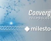 Convergint and Milestone GPU Revolution