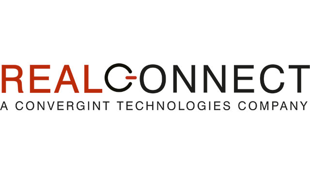 Real Connect Convergint