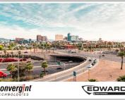 Phoenix AZ now has Edwards