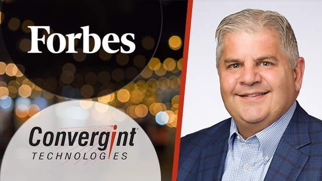 Convergints-Tony-Varco-Featured-in-Forbes-