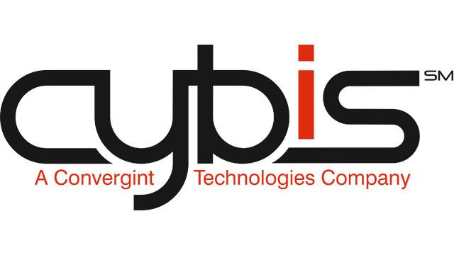 Cyber Convergint Logo