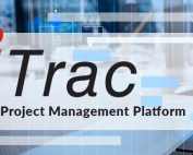 iTrac Project Management Platform