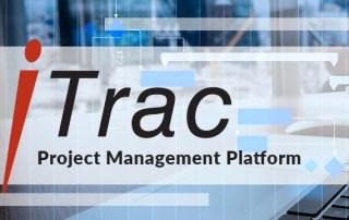 iTrac Project Management Platform