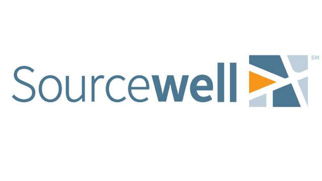 Sourcewell-Logo-Large