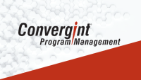 Convergint Program Management Logo