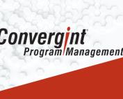 Convergint Program Management Logo