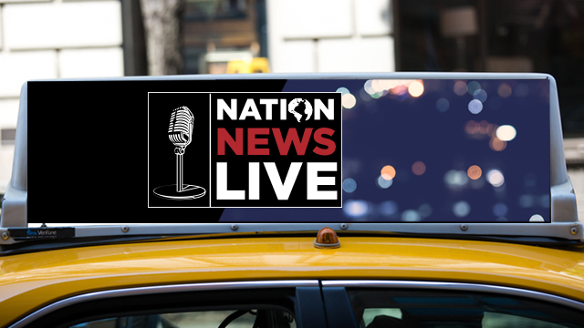 Nation News Live