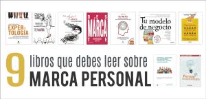 9-libros-que-debes-leer-sobre-marca-personal