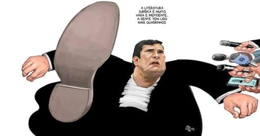 Moro_Aroeira.jpg