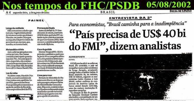 FMI BRASIL.jpg