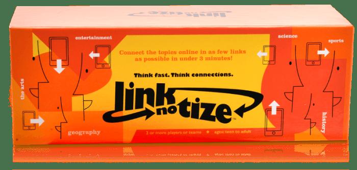 linknotize1