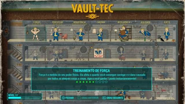 Fallout 4_20151130175037