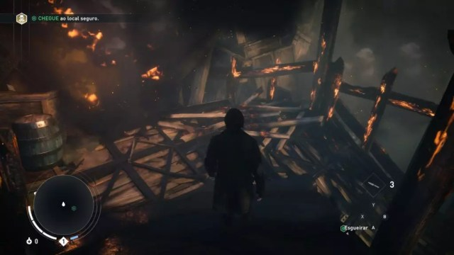 Assassin's Creed® Syndicate2015-11-24-22-58-45