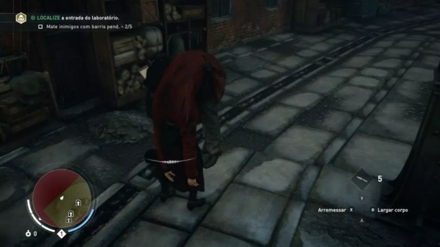 Assassin's Creed® Syndicate2015-11-28-18-49-5