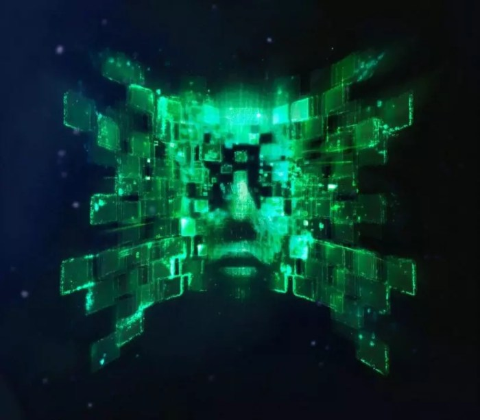 System Shock 3 anúncio