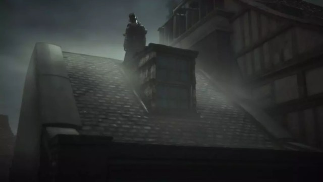 Assassin's Creed® Syndicate2016-1-3-9-21-20