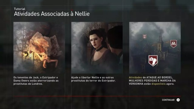 Assassin's Creed® Syndicate2016-1-3-9-33-20