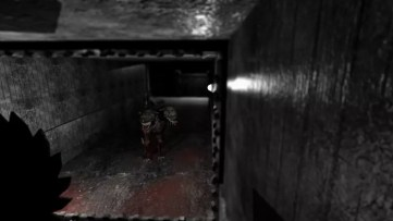 Inimigos de Lithium Inmate 39