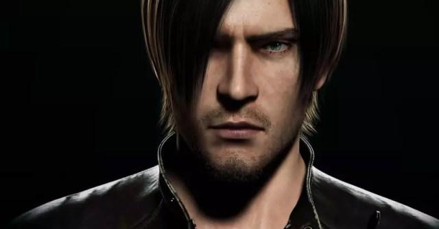 Resident Evil 7 pode estar chegando em 2016 ou 2017