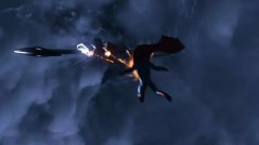 Injustice 2 - Imagens do jogo