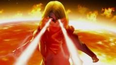 Injustice 2 - Kara