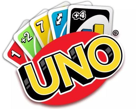 Uno Ubisoft