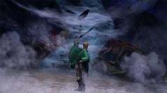 serpico imagens para o novo jogo de Berserk