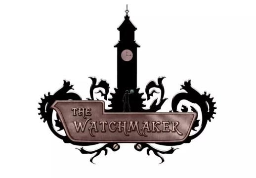 Jogo The Watchmaker anunciado