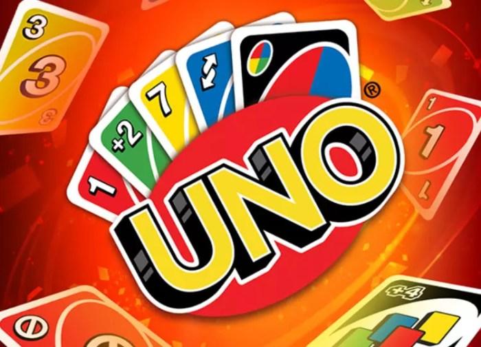 Jogo de Uno da Ubisoft nova data lançamento