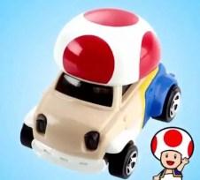 hot wheels turma do mario