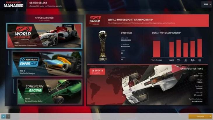 motosport-manager-imagem-do-menu-de-gerenciamento