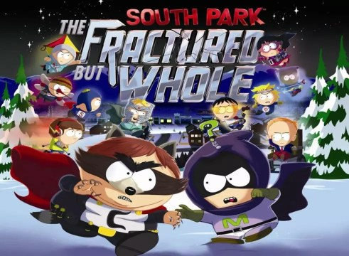 south-park-a-fenda-que-abunda-forca-data-lancamento