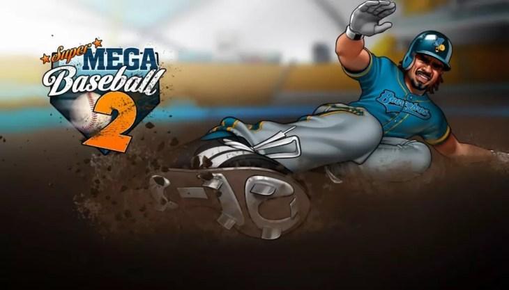 super-mega-baseball-2-poster
