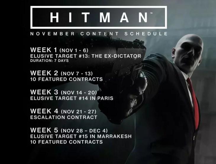 calendario-hitman-novembro-2016
