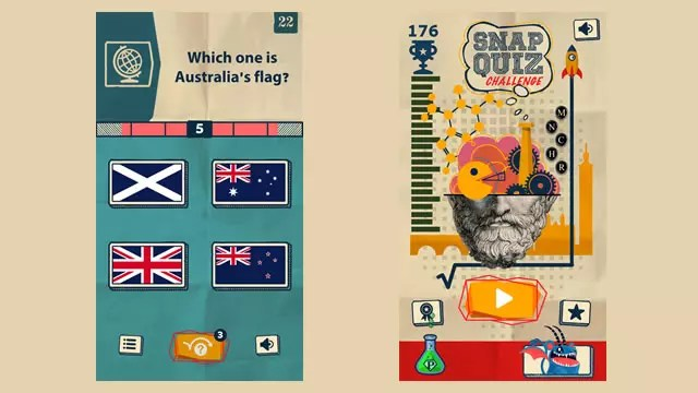 gameplay-do-jogo-snap-quiz-challenge