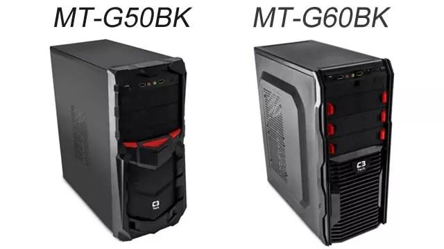 gabinete-gamer-basico-c3-tech