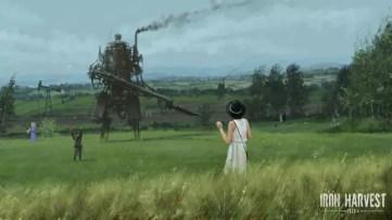 iron-harvest-campo-e-maquinas-de-guerra