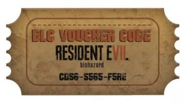 voucher-resident-evil-7-dlc