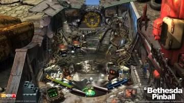 zen-pinball-fallout-4-screen-1