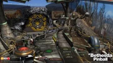 zen-pinball-fallout-4-screen-4