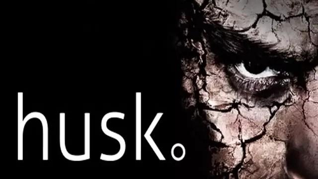 Data lançamento do jogo Husk
