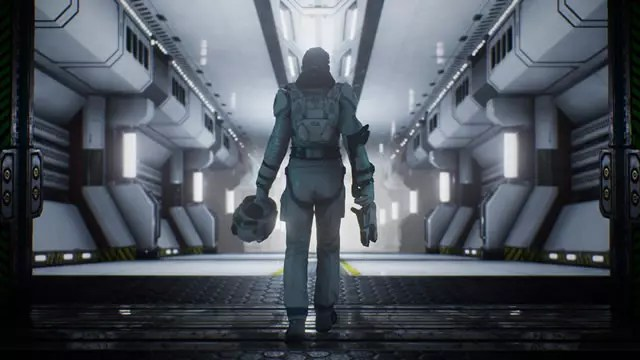 The Turing Test ganha data de lançamento para o PS4