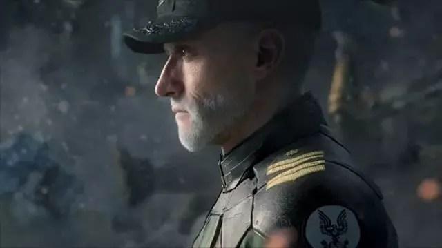 Modo competitivo de Halo Wars 2 adiado
