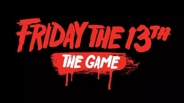 Jogo do sexta feira 13 data de lançamento