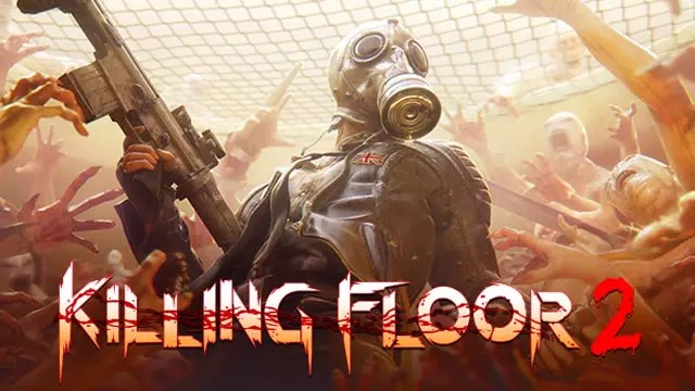 Killing Floor 2 para Xbox One