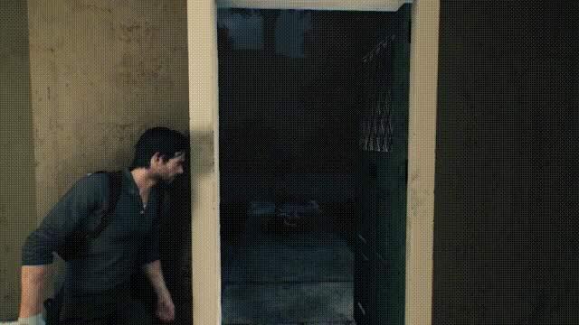 Novo trailer de The Evil Within 2 mostra um pouco mais da gameplay do jogo