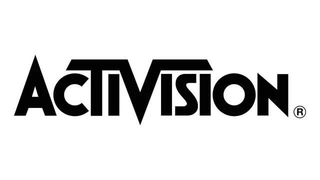 Activision na BGS 2017